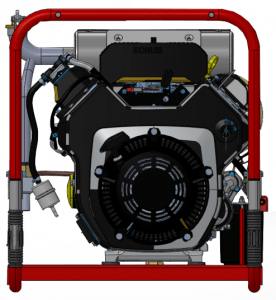 EFP-20KHL-MR