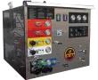 CAFS EFS-80CFM-Diesel