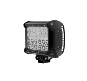 Projecteur 72W LED