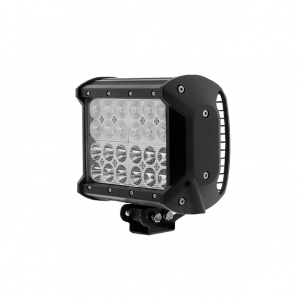 72W LED PROJECTEUR