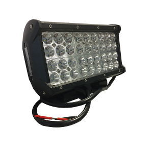 projecteur led 24vdc