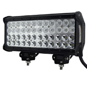 144W LED PROJECTEUR