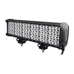 468W LED PROJECTEUR