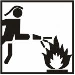 Exigences de performance pour les vêtements portés pendant la lutte contre les feux d'espaces naturels (feu, chaleur, ergonomie et confort). Les vêtements pour les feux en espace naturel ne sont pas conçus pour la lutte des feux de structure.