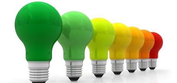 pour vous aider comprendre tout l 39 interet et les nombreux avantages d 39 une lampe led euromast. Black Bedroom Furniture Sets. Home Design Ideas