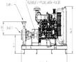 EFP180-12-FONTE
