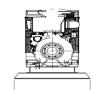 EFP180-12B FONTE -2