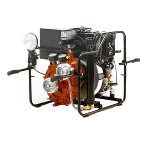 EFP 500-6 D