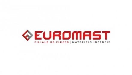 Présentation EUROMAST filiale de FIRECO