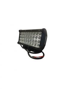 Projecteur LED 108W éclairage basse consommation
