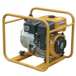 Motopompe incendie Essence EFP-36-7