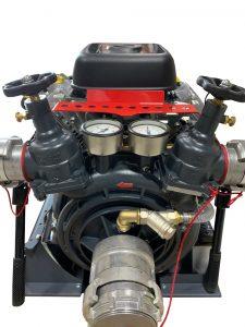 EFP-750-10