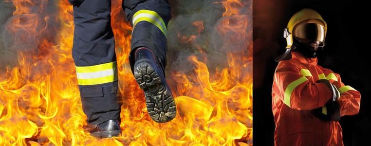 www.materiel-pompier.com