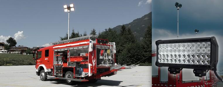Fabricant distributeur de motopompe et kits incendie for Anti incendie maison