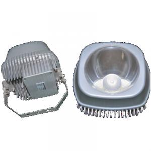 Projecteur 150W LED SPOT puissant