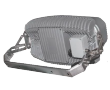 Projecteur LED 1000W de dos