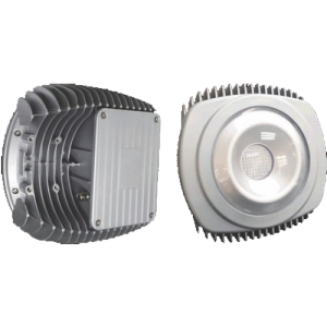 Lampe LED 180W Flood light industrielle