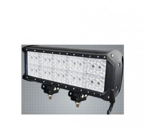 Projecteur 80W LED pour véhicules