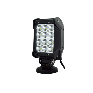 Projecteur LED 36W professionnel