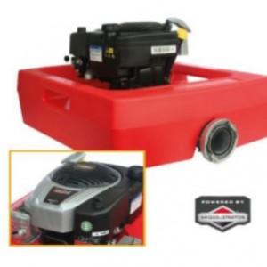 Motopompes flottantes Essence EFP-800BS / EFP1200BS