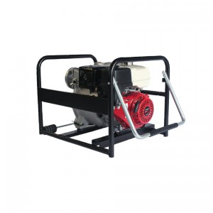 Motopompe Essence EFP-2400SE