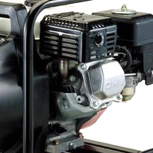 Moteur pompe centrifuge