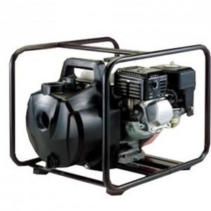 Motopompe incendie EFP-30-5AGRI