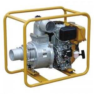 Motopompe auto-amorçante EFP-78-2.7