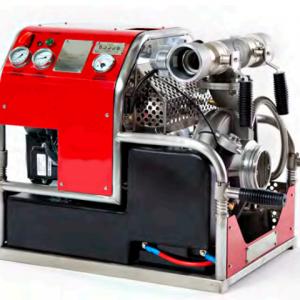 EFP-600-7D-A