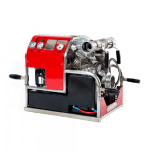 EFP-900-6A