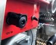 details motopompe diesel