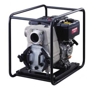 Motopompe incendie diesel EFP-45-15