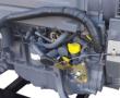Moteur deutz diesel