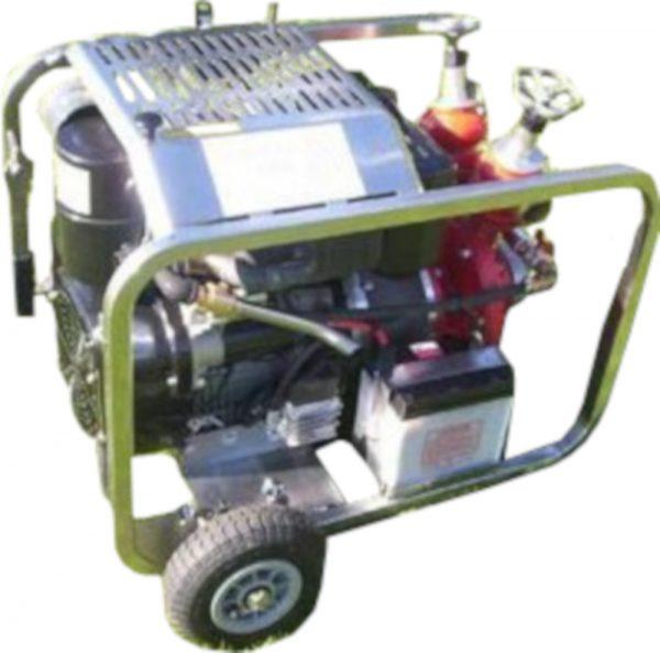 EFP-600-7D