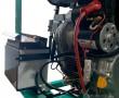 batterie motopompe diesel