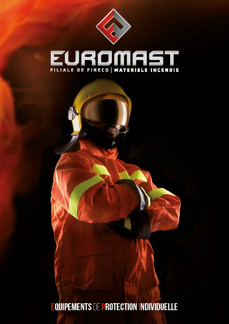 EUROMAST_Catalogue EPI_2016_Page_01
