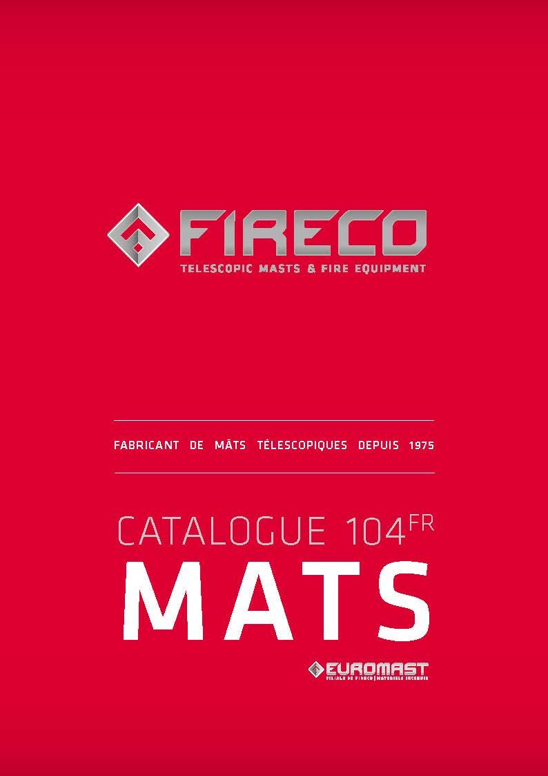 EUROMAST_Catalogue MATS_COUV_Page_001