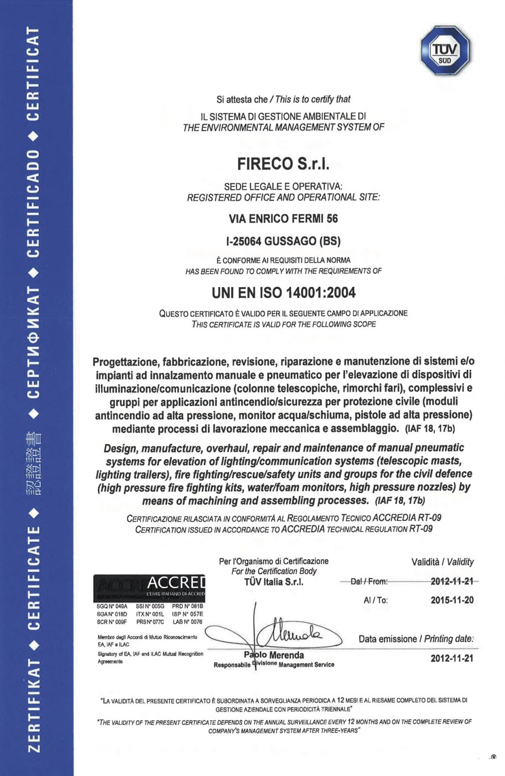 Attestation-ISO-14001_FIRECO-2