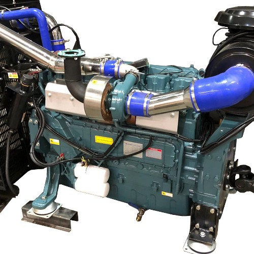 EFP-500-G